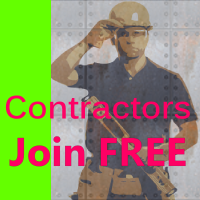mylaborjob free contractor leads