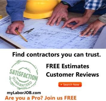 find home remodeling repair